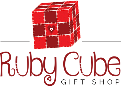 Welcome to Ruby Cube